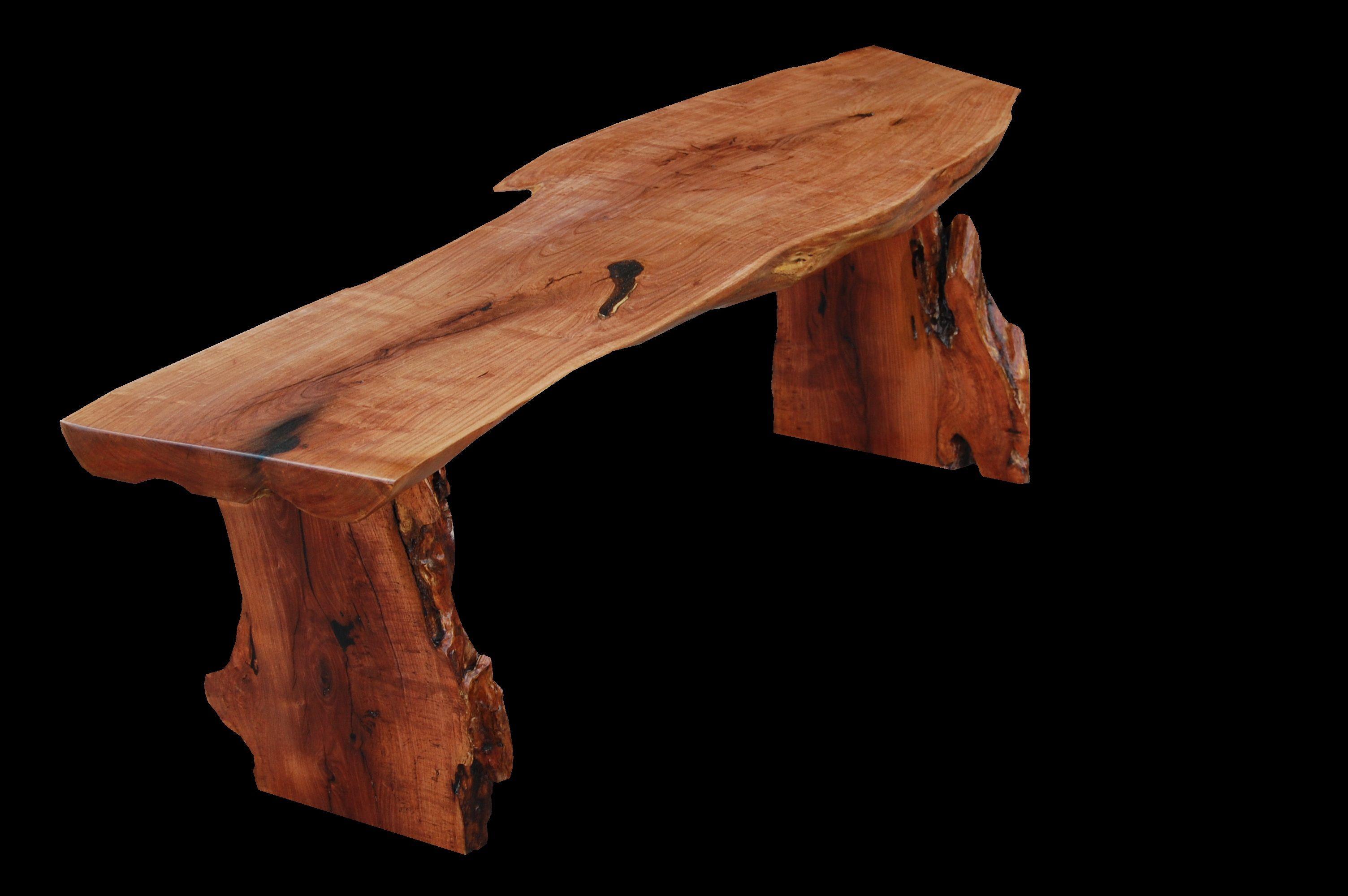 Custom Mesquite Wood Furniture   Countertops U0026 Bars In Texas | Faifer U0026  Company Inc