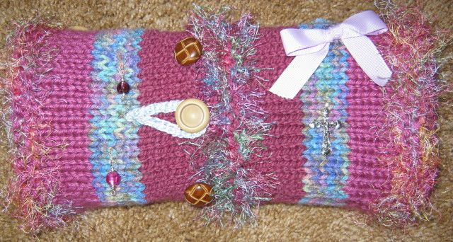 Image result for twiddle muffs knitting pattern | Twiddlemuff ...