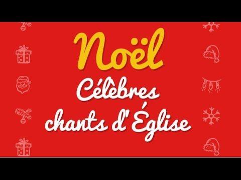 Gregory Lemarchal Et Lucie Bernardoni Les Moulins De Mon Coeur Live Youtube Chanson De Noel Chants De Noel Celebrations