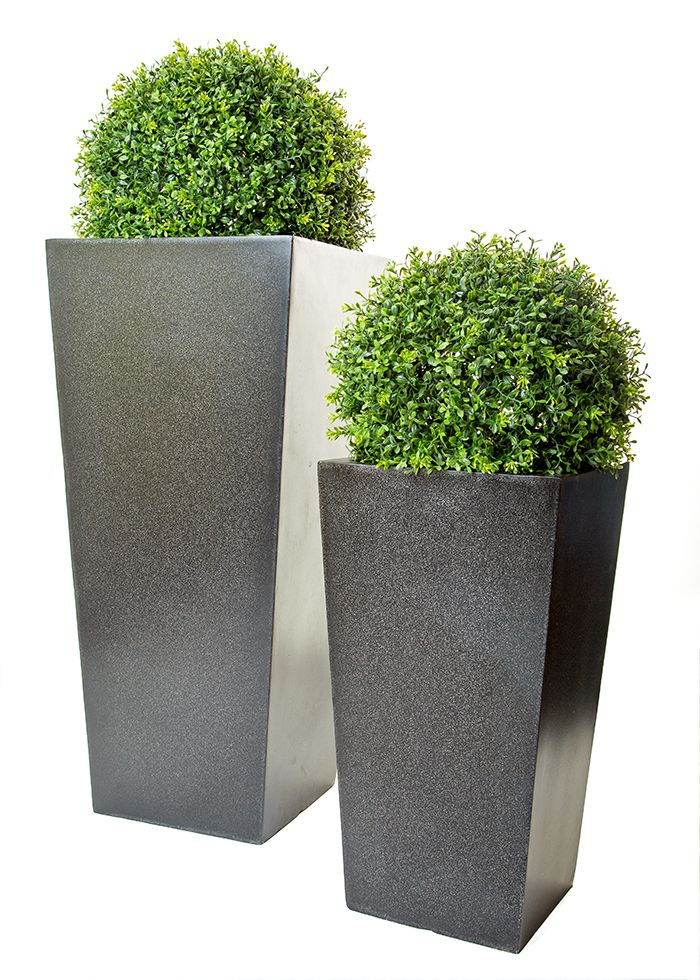 Artificial Topiary You Can Instantly Make Your Home Or Business More Welcoming By Adding Topiary Tr Artificial Topiary Small Artificial Plants Topiary Plants