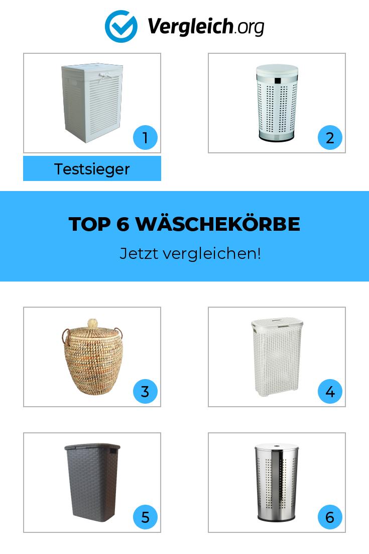 Aktueller Und Unabhangiger Waschekorbe Test Bzw Vergleich 2020 Auf Vergleich Org Finden Sie Die Besten Mod In 2020 Waschekorb Waschekorb Holz Waschekorb Mit Deckel
