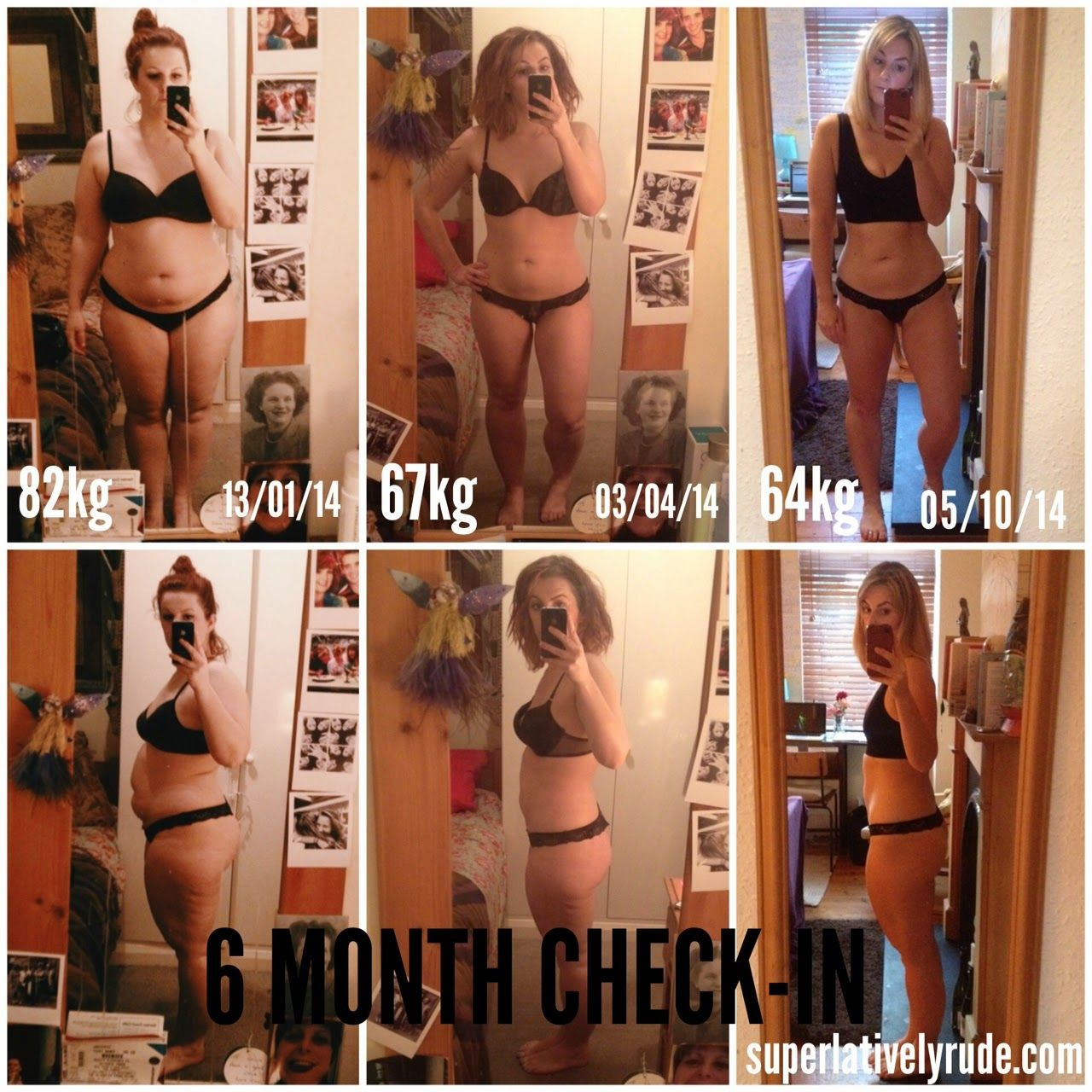 blog weight loss journey