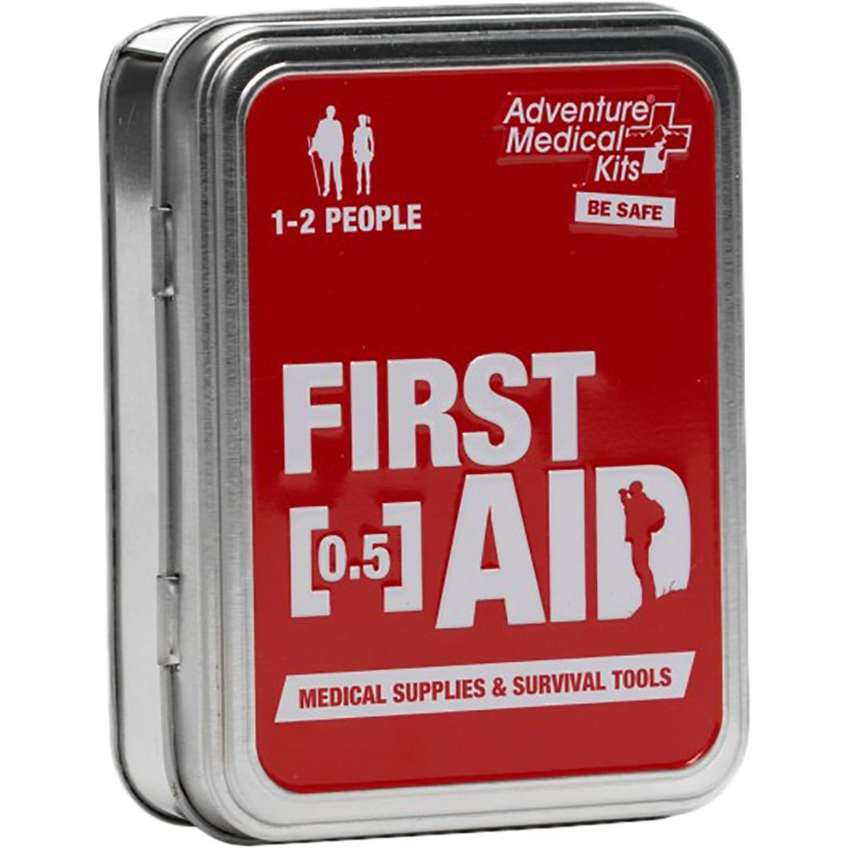 Adventure Medical Adventure First Aid Series Medical Kit #firstaid