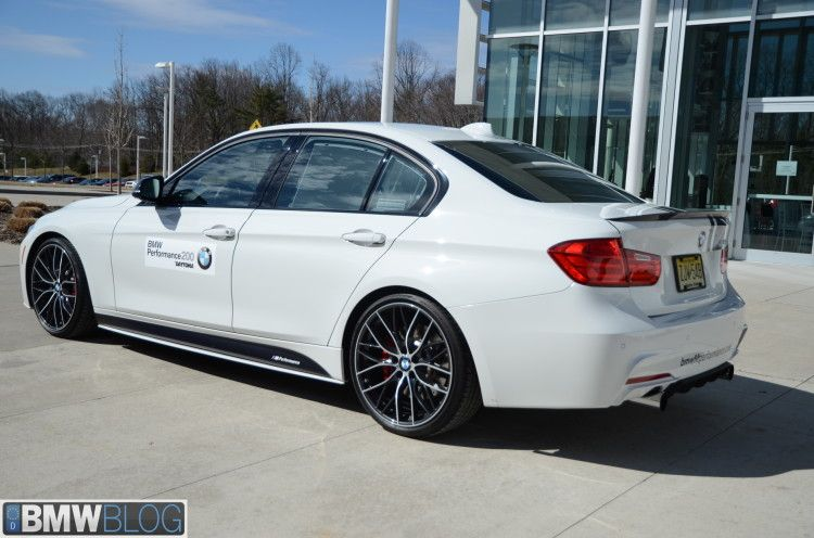 Bmw 335i M Performance 07 With Images Bmw Bmw Series Bmw Cars