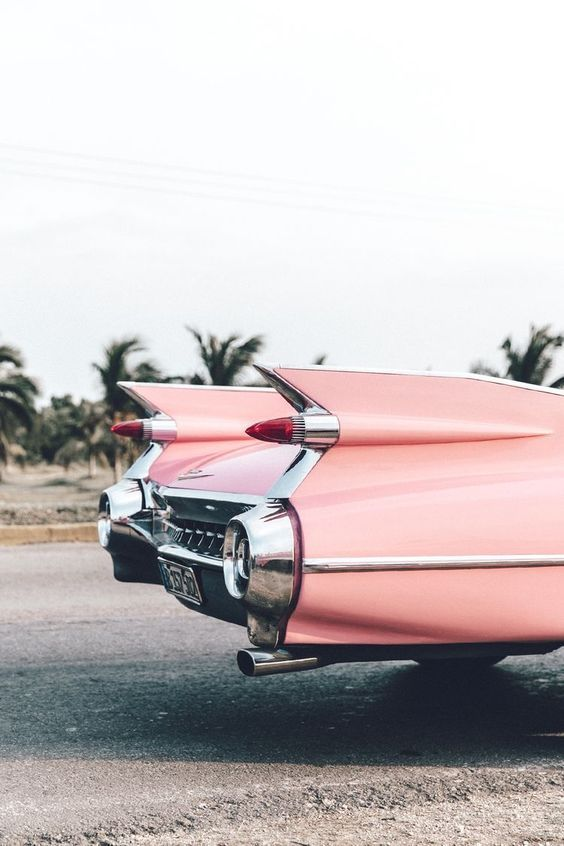 Sweet Ride I Wish I Had A Car Like This Aesthetic Vintage Pink Aesthetic Aesthetic Wallpapers