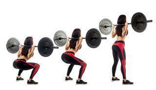 #diesen #Fitness #Fitnessstudio #kcal #langhantel #preisvergleich #diesen #fitness #fitnessstudio pr...