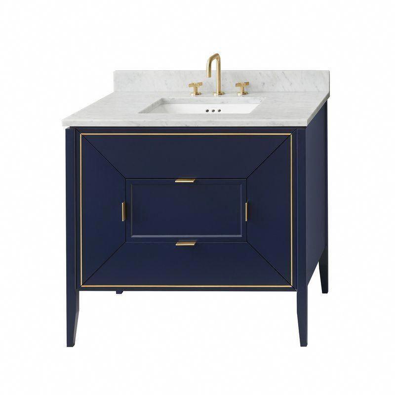 Upcycled Vanity Unit Ideas Bathroomvanitiesmakeover Single