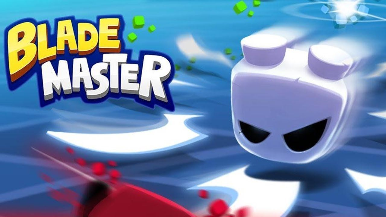 Blade Master Mod Apk 0 1 26 Unlimited Money Download Roleplaying Game Popular Games Roleplay