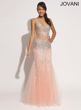 Sexy prom dresses facebook