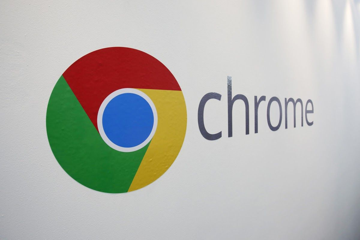New Chrome Update Fixes Multi Tab Browsing Issue Chrome