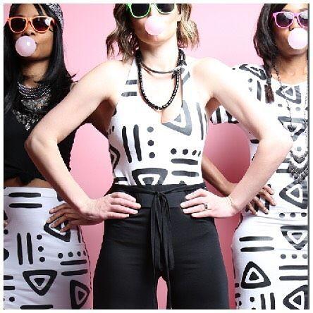 LeBeau Collection http://ift.tt/2aJ9z2S  #fashionkilla  #shoppingonline  #prints #jumpsuit  #dresses