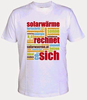 Presentasjoner fra Solenergidagen 2014 | Arkitektur & Miljøteknologi