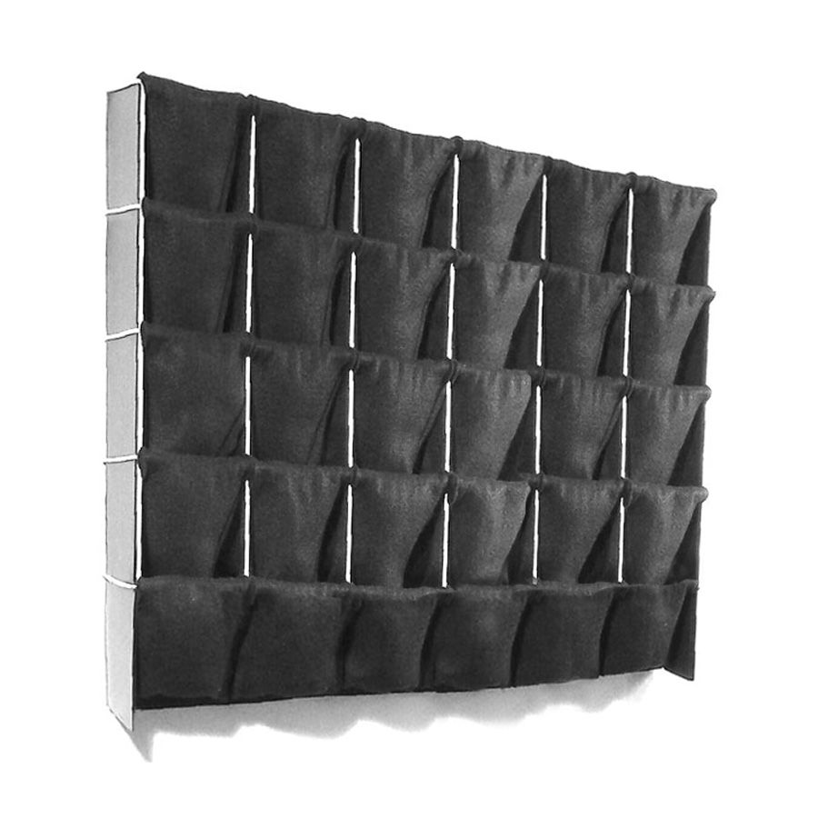 Florafelt Pro System Unit 3x2 Vertical Garden Living Wall