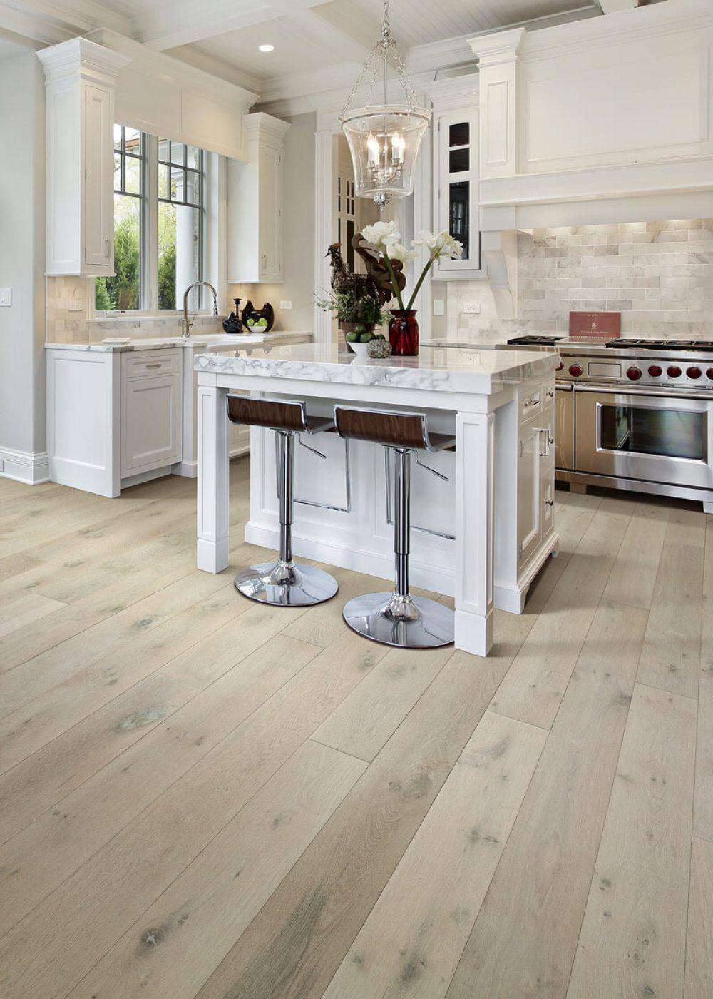 Porcelain in 2020 Oak hardwood flooring, Engineered