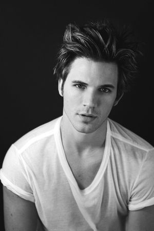 matt lanter gallerymatt lanter gif, matt lanter 2016, matt lanter twitter, matt lanter 90210, matt lanter net worth, matt lanter star crossed, matt lanter wdw, matt lanter gallery, matt lanter clone wars, matt lanter heroes, matt lanter movies, matt lanter star wars, matt lanter liam court, matt lanter vk, matt lanter height weight, matt lanter house, matt lanter csi, matt lanter interview, matt lanter and angela lanter, matt lanter instagram
