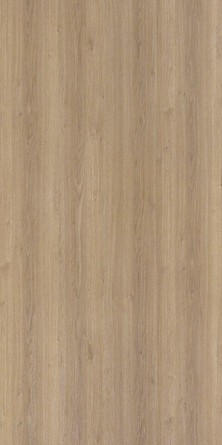 Proper oak texture | Textures in 2019 | Oak wood texture ...