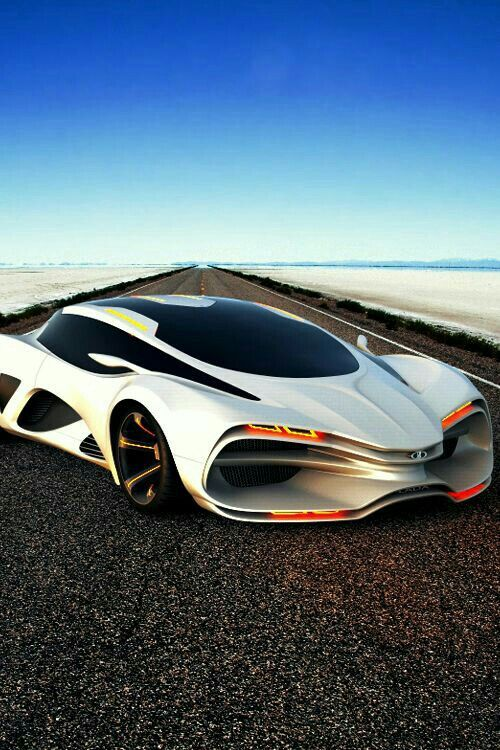 Pin By Muthupandi On Coches Futuristic Cars Concept Cars Super Cars