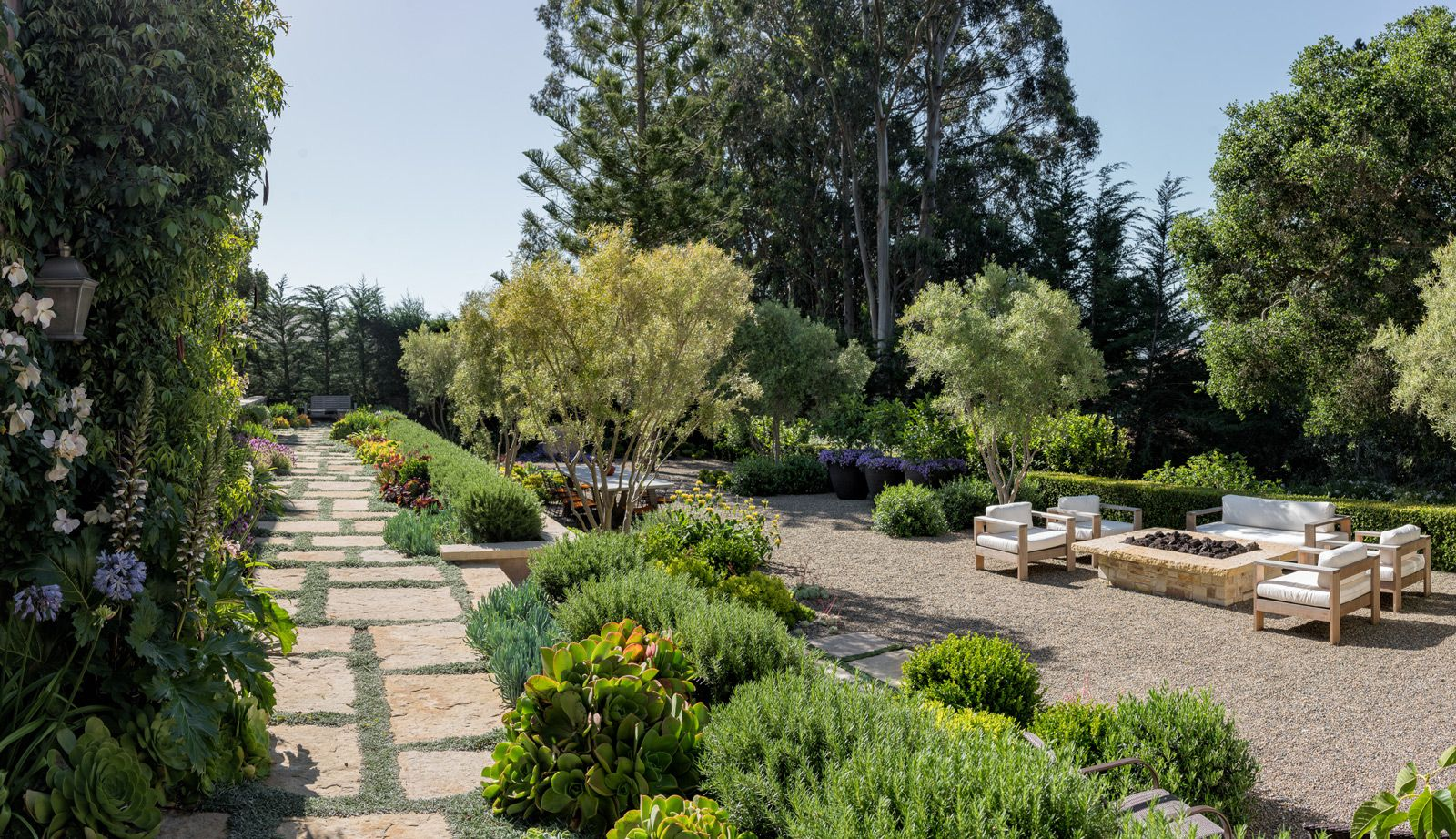 Designing With Nature The 2018 Australian Landscape Conference The Planthunter Garden Design Beautiful Gardens Landscape Design