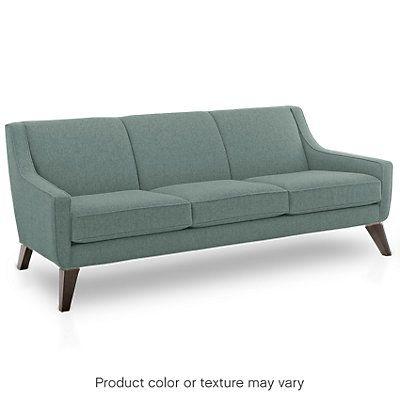 Lily Sofa Modern Sofa Contemporary Sofa Furniture