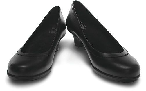 c02852d504c2d Crocs Grace Heel