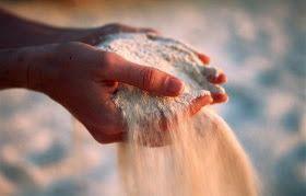 =◕✿ Nosso Maná Diário.◕✿=: És livre para fazer tudo o queres ou desejas, mas ...