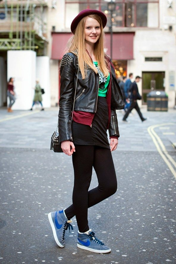 Girls street fashion google search girls fashion pinterest street styles glamour and street - Diva style fashion ...
