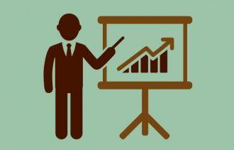Making Sales Presentations  Sales Presentation