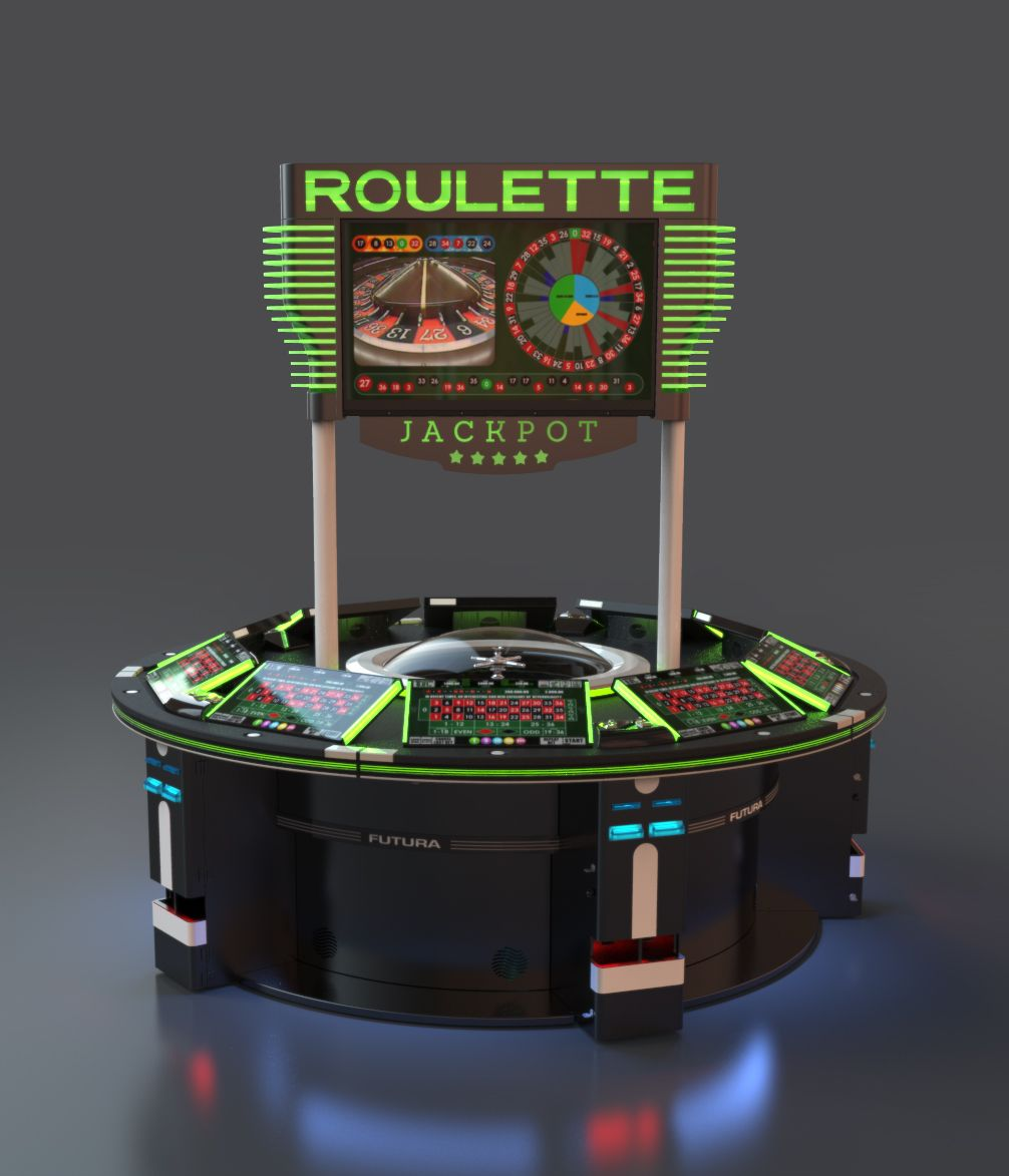 Scratch roulette zip tips to prevent gambling