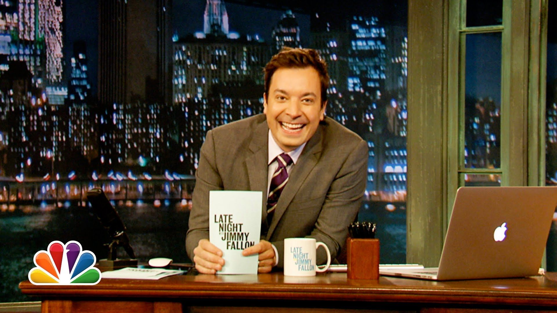 Jimmy Fallon Reads Viewer S Top Funny Weird Or Embarrassing Dadquotes Tweets Dad Quotes Dad Quotes Funny Jimmy Fallon Funny