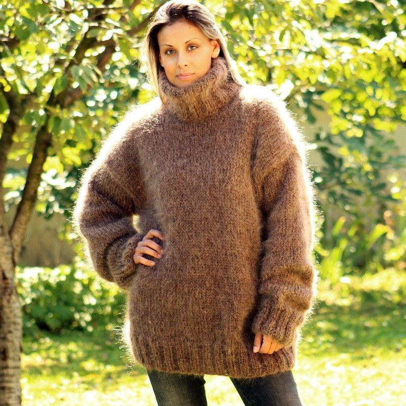 https://extravagantza.com/mohair-sweaters-plain-design/47-hand ...