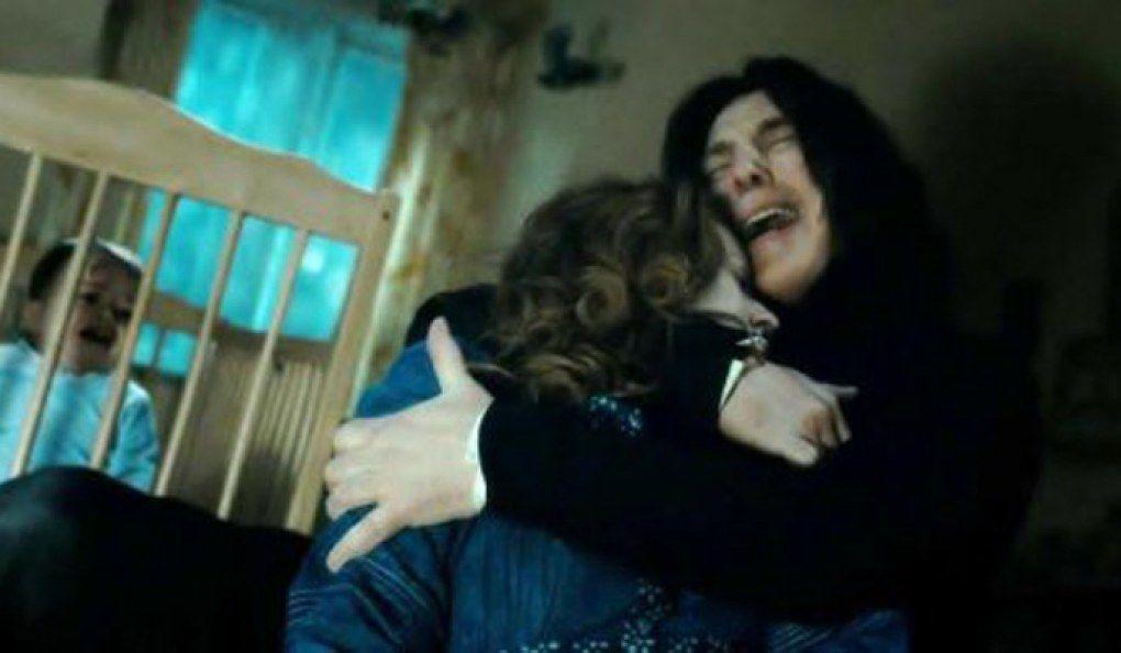 21 vezes que Harry Potter foi muito real