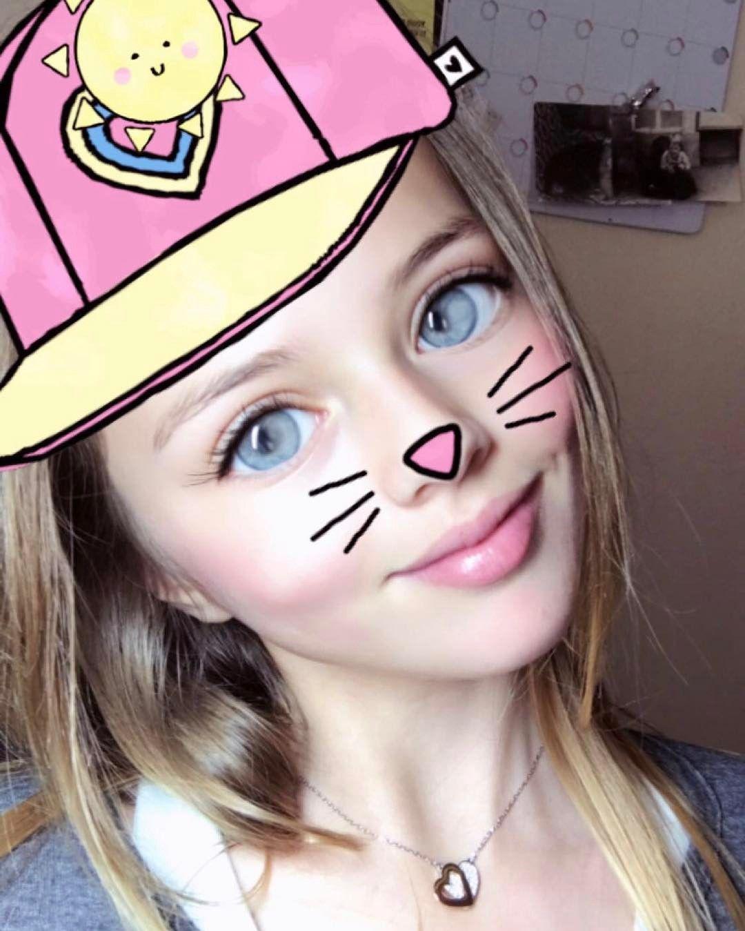 Snapchat Natasha Anastasia nude photos 2019