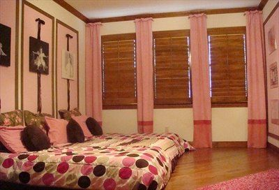 Merveilleux 3 Girl Bedroom Part 2