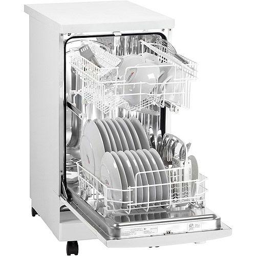 Home Portable Dishwasher Built In Dishwasher Mini Dishwasher