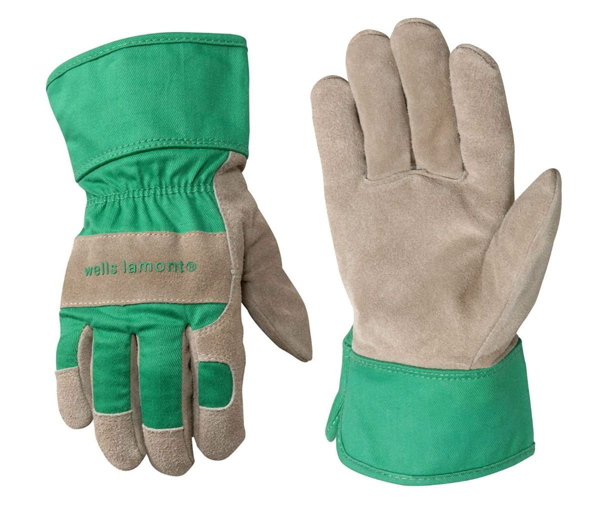 The Best Gardening Gloves For Every Outdoor Task Gardening Gloves