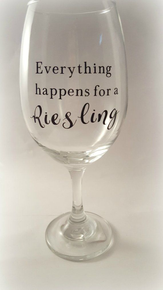Funny Wine Glasses Gift For Her Mom Birthday Lover GiftBirthday F