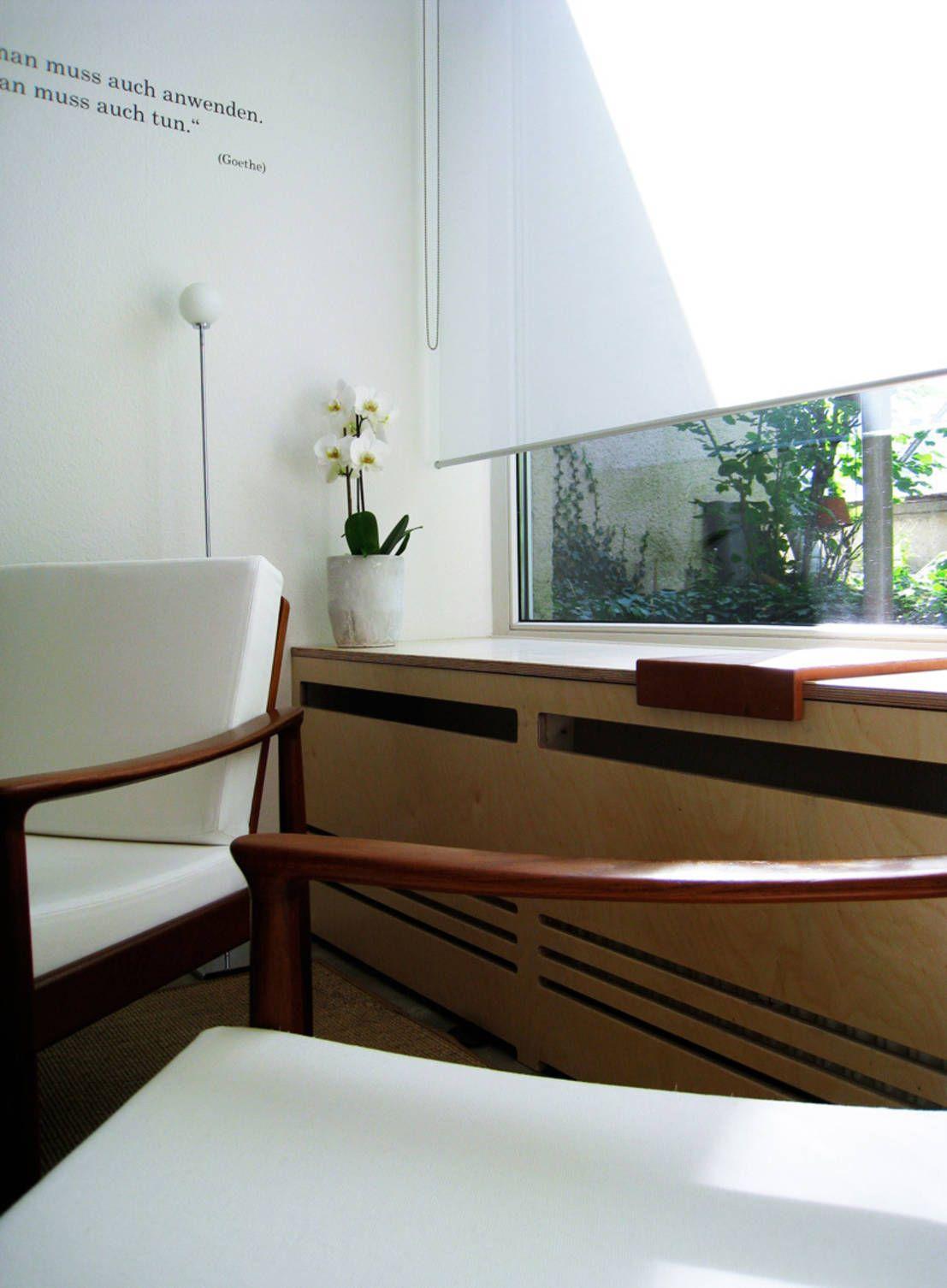 was brauche ich f r ein fitnessstudio zu hause purer. Black Bedroom Furniture Sets. Home Design Ideas