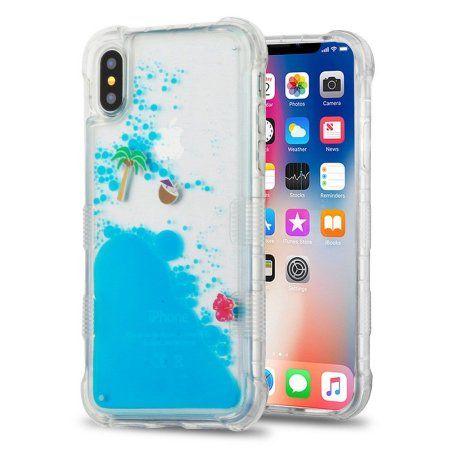 b6371fe6b7af Apple iPhone X Case