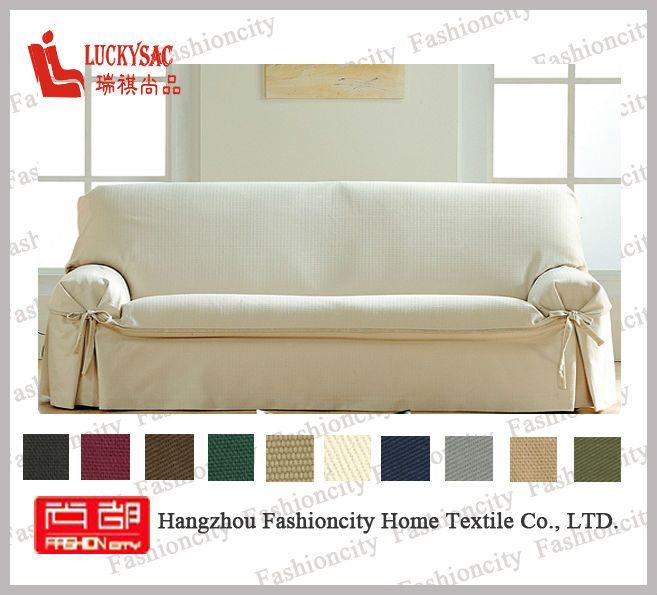 Home Textile Sofa Cover Cheap Sofa Covers Buy Cheap Sofa Covers