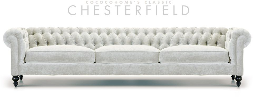 Maker Of Custom Luxury Furniture Brand Chesterfield Furniture Made In Usa Cococo Home Luxury Furniture Brands