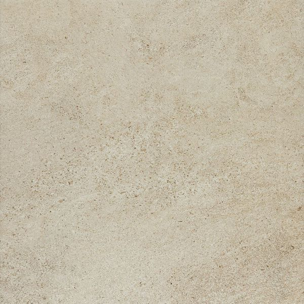 available on all the porcelain stoneware flooring by ragno season at the best price guaranteed discover ragno season taupe cm stone effect with all - Fliesen Taupe