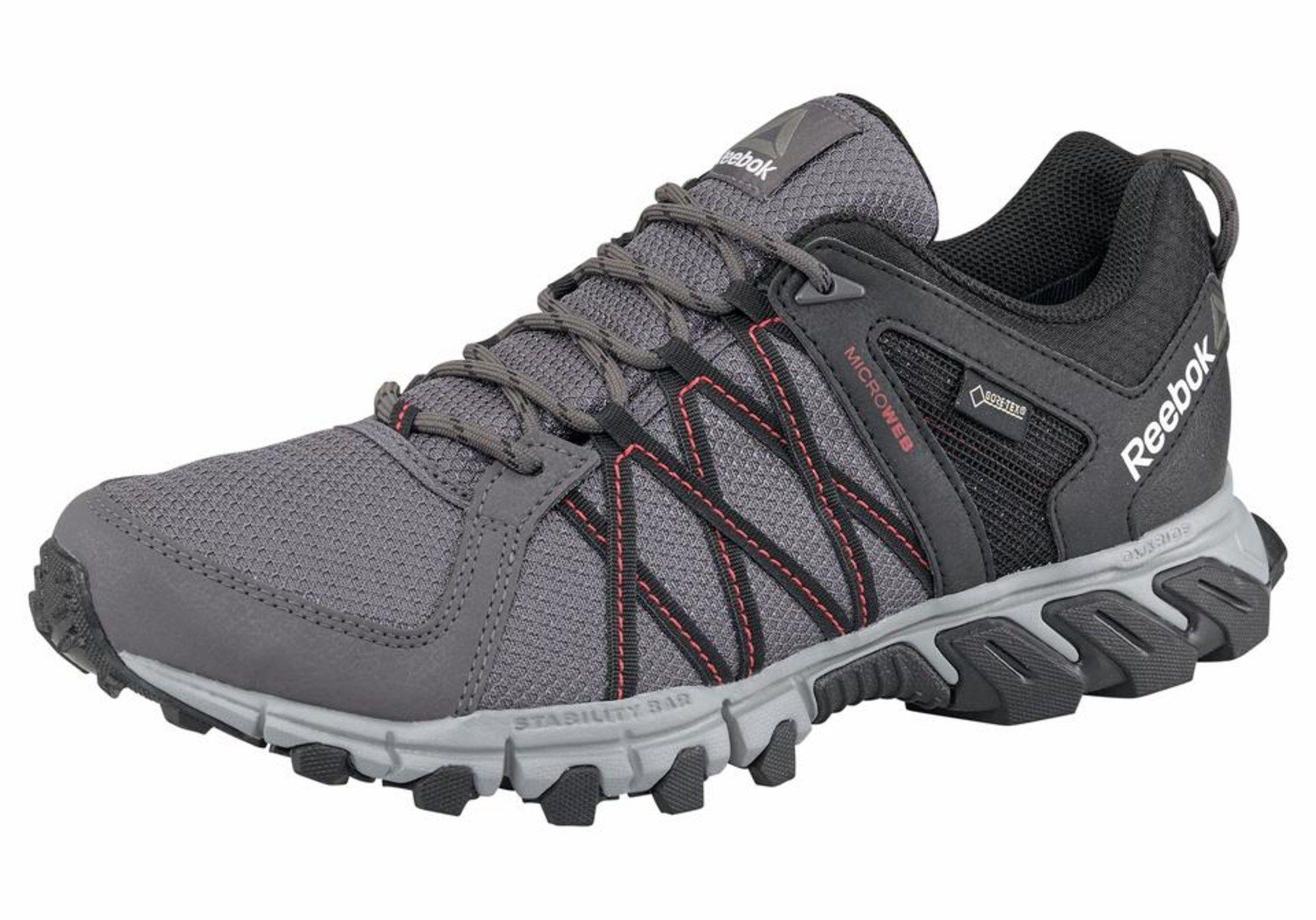 AboutYou #REEBOK #Schuhe #Herren #REEBOK #Walkingschuh