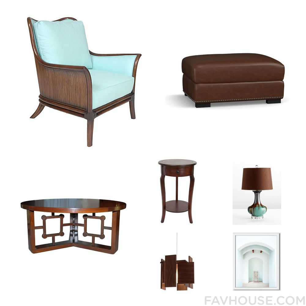 Home Decor Tip Including David Francis Furniture Accent Chair Pottery Barn…