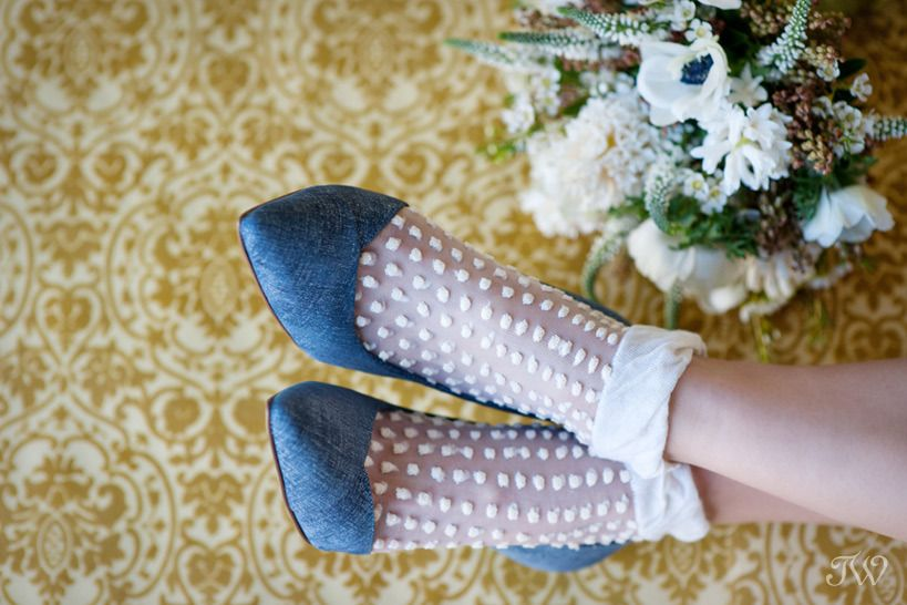 Pin by Victoria Ohler on OneDay Pinterest Bridal shoe and