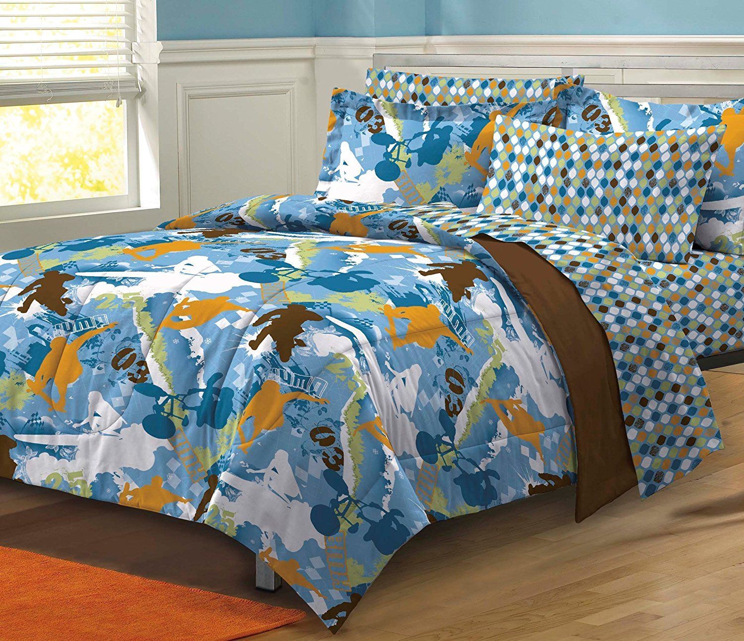 sale bed kids twin sets and comforter sports funny white black cool double dinosaur horse set colorful bedding queen boys childrens girl best little boy beds spread teen comforters girls sheets duvet