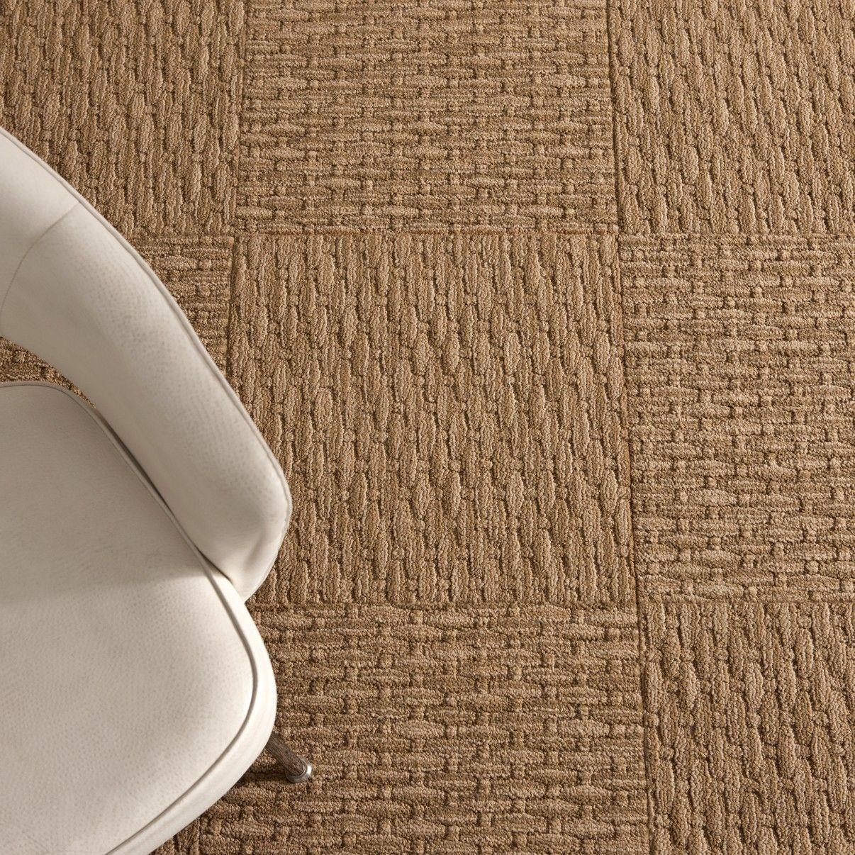 die besten 25 keller teppich ideen auf pinterest schlafzimmer teppichboden teppichfarben und. Black Bedroom Furniture Sets. Home Design Ideas