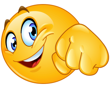 This Smiley Is Wearing That Come Hither Stare That Is Oh So Inviting To That Special Beach Party Funny Emoticons Emoticons Emojis Animated Emoticons