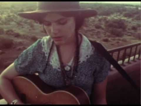"""SOKO :: I've Been Alone Too Long - YouTube - A simple, raspy song. A microphone and single amp set up downstage, where Tom tells his story. He is exhausted and leans his forehead on the mic. Amanda, Laura, and Jim dance as candle flames. Tom joins them after """"goodbye."""" A swell in the music."""
