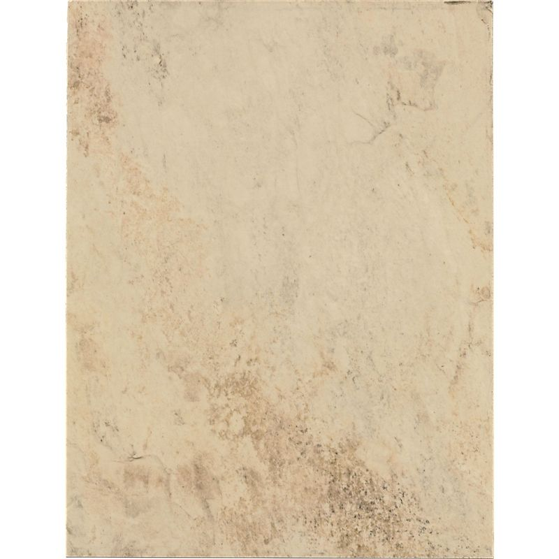 Find Cappuccino Marble Effect Ceramic Wall Floor Tile 10 Pack At