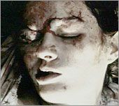 Image result for charles albright eyeballs killer